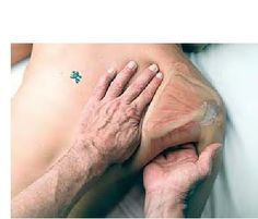 Awesome website for manual therapy for all muscles!! Repinned by SOS Inc. Resources http://pinterest.com/sostherapy.