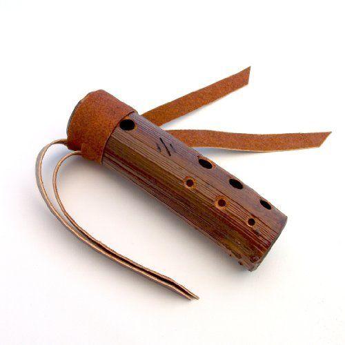 17 Best Musical Instruments