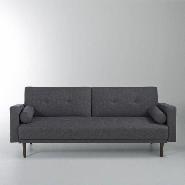 17 meilleures id es propos de sofa cama clic clac sur pinterest futones precios sillon cama. Black Bedroom Furniture Sets. Home Design Ideas