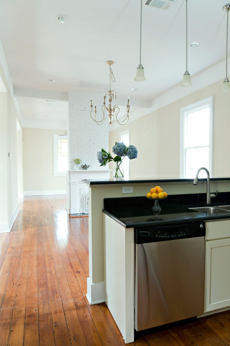 19 best Southern Homes Renovations images on Pinterest   Southern ...