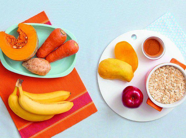 Apple Cinnamon Oatmeal Kids NutritionApple OatmealBreakfast DishesBreakfast RecipesPhOatmeal RecipesFilipino