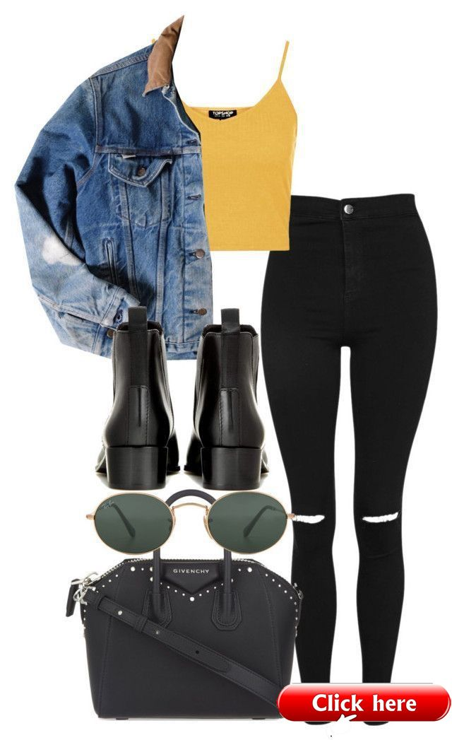 Grunge Vintage Hipster Outfit Style Ideas Casual 150 Outfit Diy Vintage Hipster Outfits Hipster Outfits Outfits For Teens