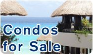 We have properties Playa del Carmen Real Estate, Riviera Maya, Playa del Carmen, Playacar, Puerto Aventuras, Puerto Morelos, Playa Paraiso, Akumal, Tulum, Yucatan, Cozumel.