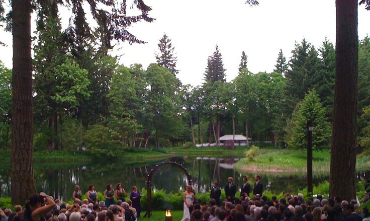 17 best images about outdoor wedding venues in portland for Outdoor wedding venues portland oregon
