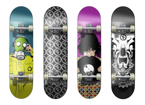 skateboard-deck-design-1.jpg (500364)