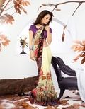 Festive Sarees for the special occasion.