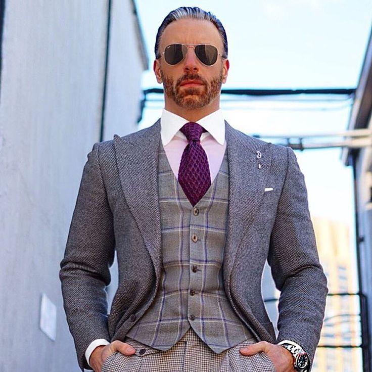 Christopher Korey. Men's fashion, GQ. | мαи! | Mens