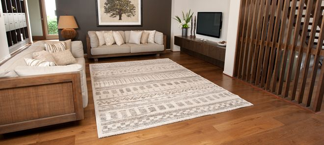 Shop Online At Carpet Call To Get 20 Off Ticketed Price And Free Shipping