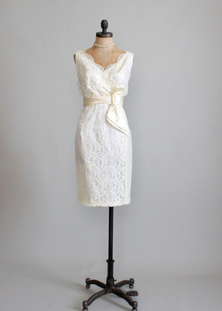 25 best ideas about 1960s wedding dresses on pinterest for Cheap wedding dresses raleigh nc