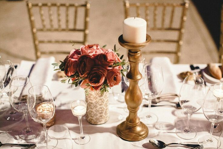 Best images about dollar tree wedding supplies on