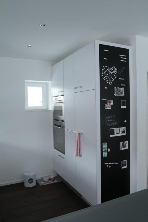 239 best kÜche images on Pinterest Kitchen ideas, Great ideas and - ideen für küchenspiegel