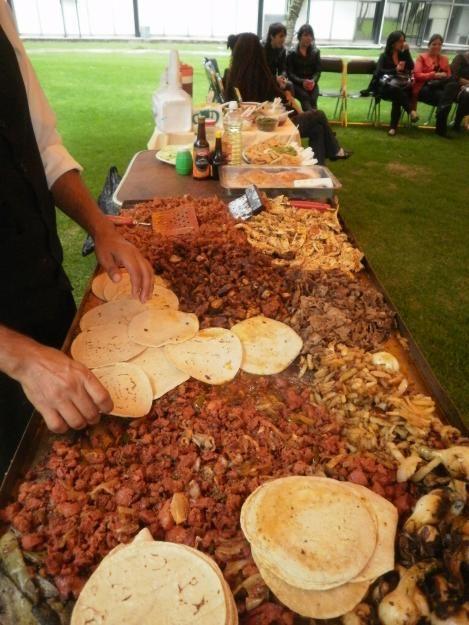 #Taquiza, #tacos                                                                                                                                                                                 More