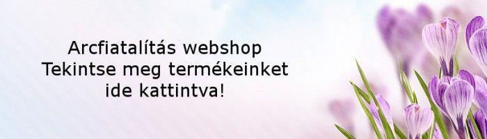 Műtét nélküli esztétikai kezelések, masszázs kezelések Pécsett.  http://www.arcfiatalitaspecs.hu/