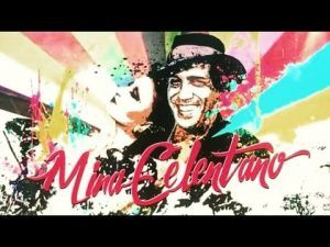Mina & Celentano – Se mi ami davvero – Musiclovesilence