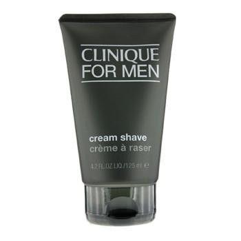 Cream Shave (Tube) - 125ml-4.2oz