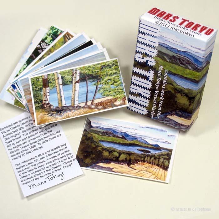 109 Best Images About Denver Colorado Art Kitsch On: 17 Best Images About Art-O-Mat & Unique Vending Machines