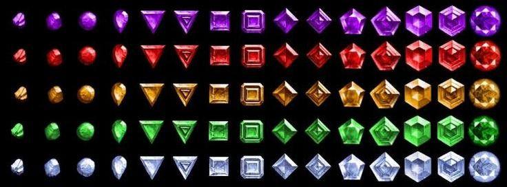 pvp gem icon.jpg (738×273)