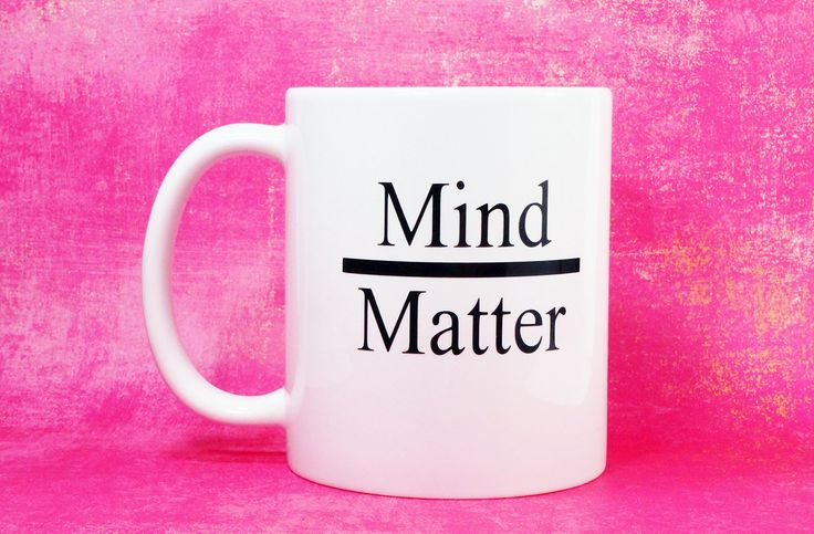 Cup Half Full Quotes: 1000+ Images About BEST COFFEE MUGS EVER! On Pinterest