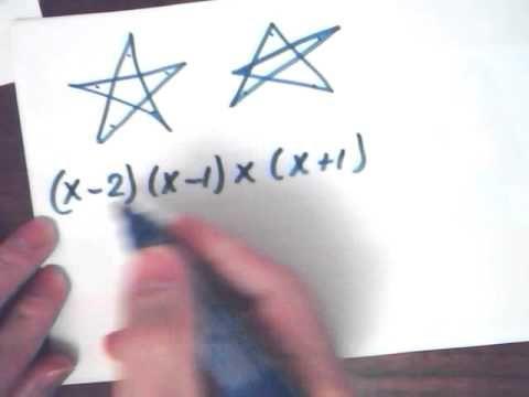 Где найти реальные КИМы ЕГЭ по математике Скачать бесплатно методы Султанова. Ответы эксперта ЕГЭ: что это такое - арифметическая прогрессия и как её решать. Арифметическая прогрессия - формула суммы - решим на ЕГЭ. Институт Высшая математика и Арифметическая прогрессия - как её считать.