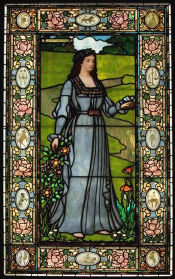 Love!: Daniel Maher, Glasses Frames, Amazing Stained, Beveled Glasses, Glasses Window, Colors Glasses, Stained Glass, Stained Glasses, Art Glasses