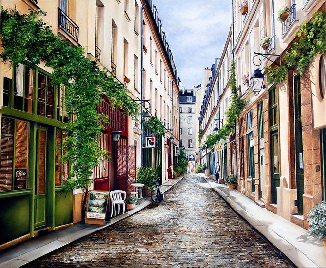 quartier bastille paris wikipedia