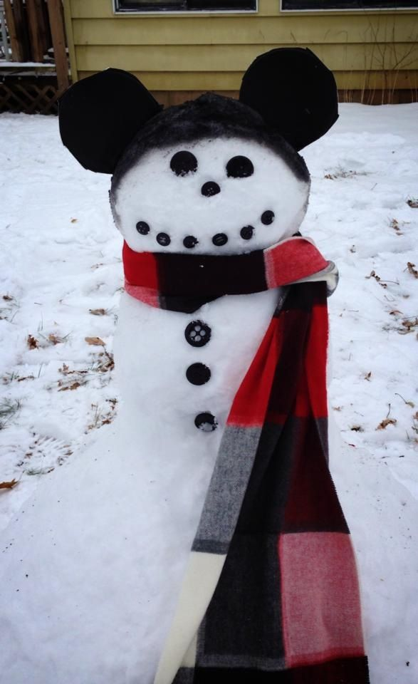 Best images about snowmen or ladies on pinterest