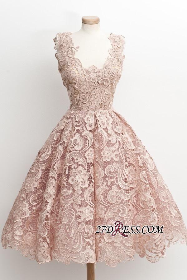 Kurz Tüll Abschlusskleider Abiballkleider | kleid | Pinterest | Prom ...
