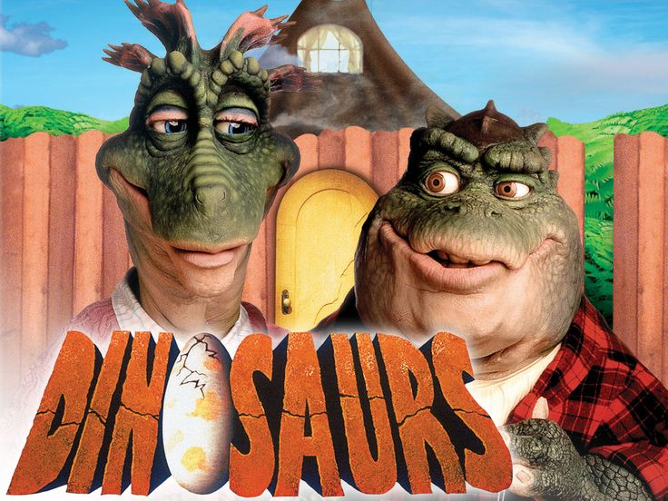 80S TV Actors | toys dinosaurs tv show tv shows 80s 90s disney dinosaurs tv show