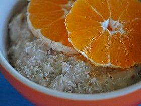 Ostatní recepty | Receptárna – vaše online kuchařka