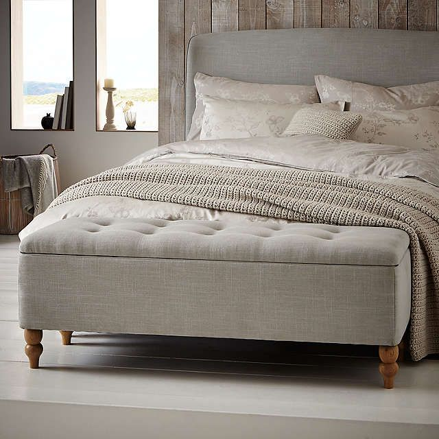 Bedroom Chairs At John Lewis Bedroom Guardian Bed Bugs Bedroom Ideas Apartment Bedroom Paint Colors For Sleeping: 17 Best Ideas About Blanket Box On Pinterest