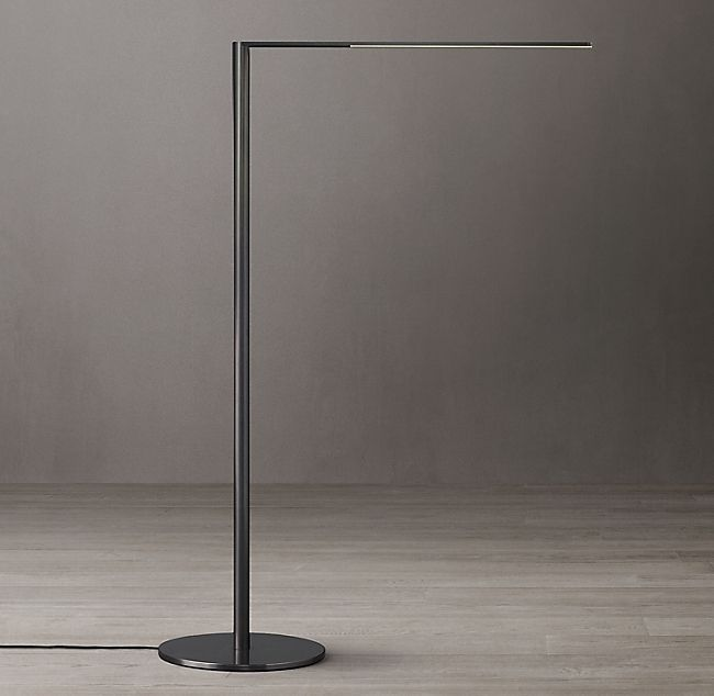 Modern Floor Lamp Dekorationcity Com In 2020 Task Floor Lamp Floor Lamp Lamp