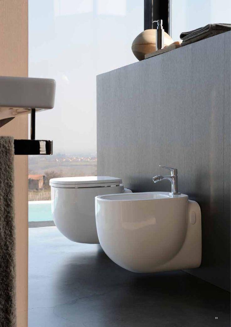 11 best Pozzi Ginori images on Pinterest | Powder room, Bath room ...