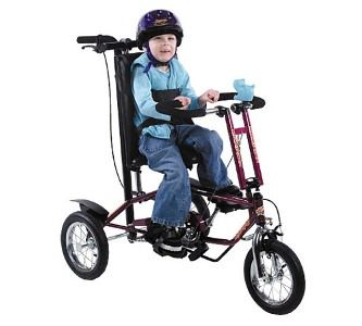 Bikes For Toddlers With Cerebral Palsy Cerebral Palsy Toddlers
