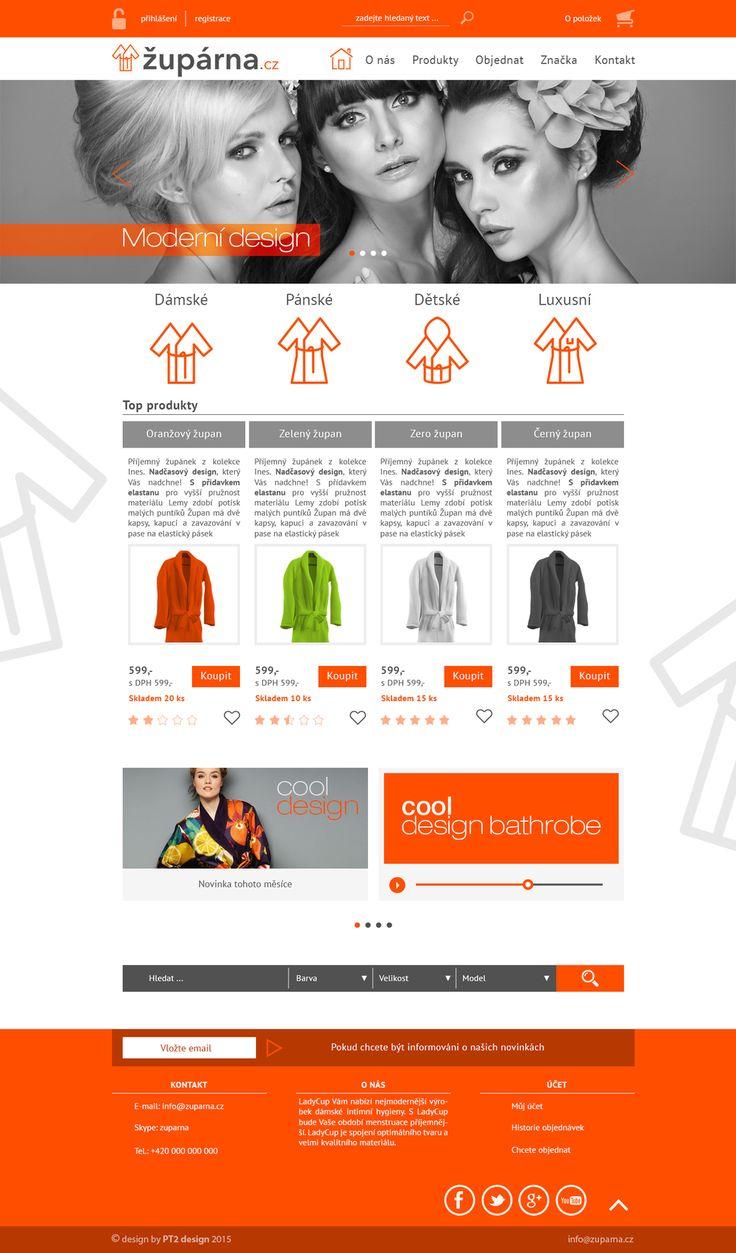 Blog — PT2 DESIGN