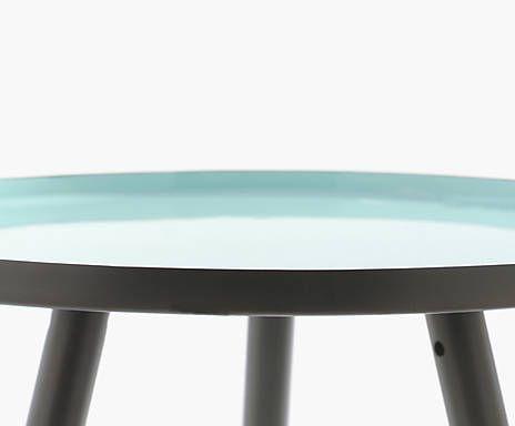 jill jim designs anna docherty design huisje boompje beestje pinterest d metals. Black Bedroom Furniture Sets. Home Design Ideas