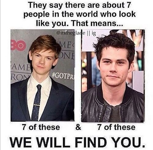 Lol yesss<< I'm here for newt please!