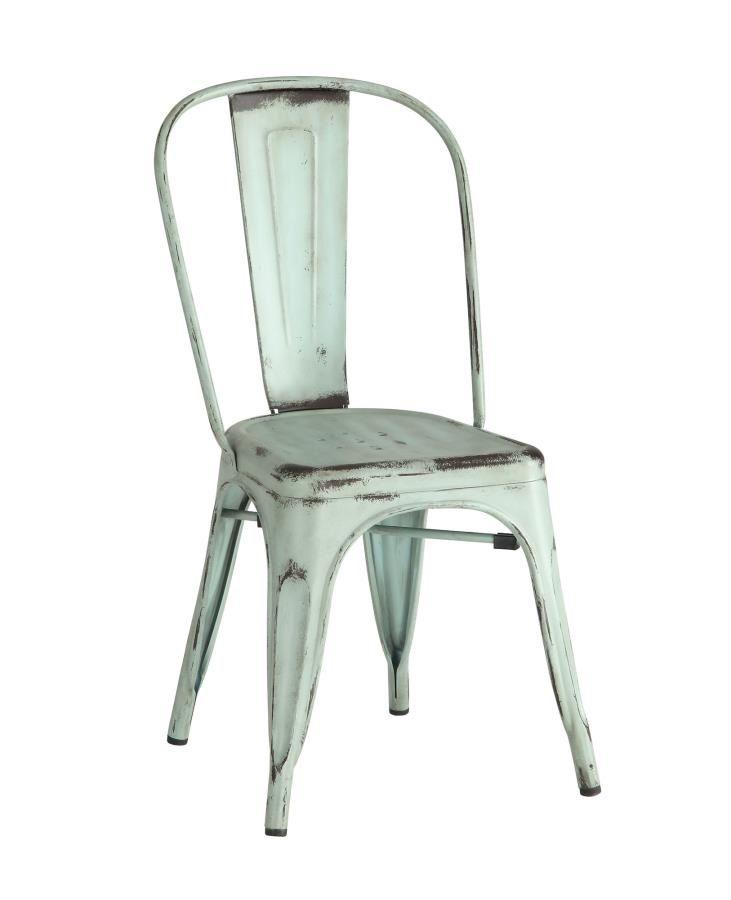 keller dining chair set of 4