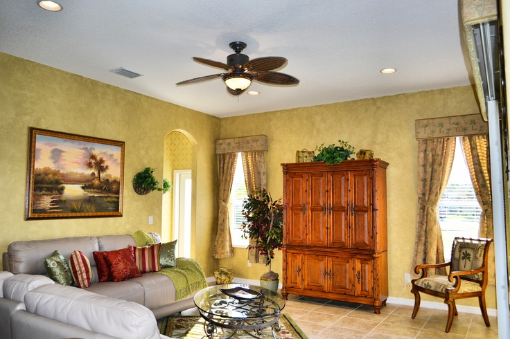 parrish florida tropical living room tommy bahama style 12565 30th st cir east parrish fl. Black Bedroom Furniture Sets. Home Design Ideas