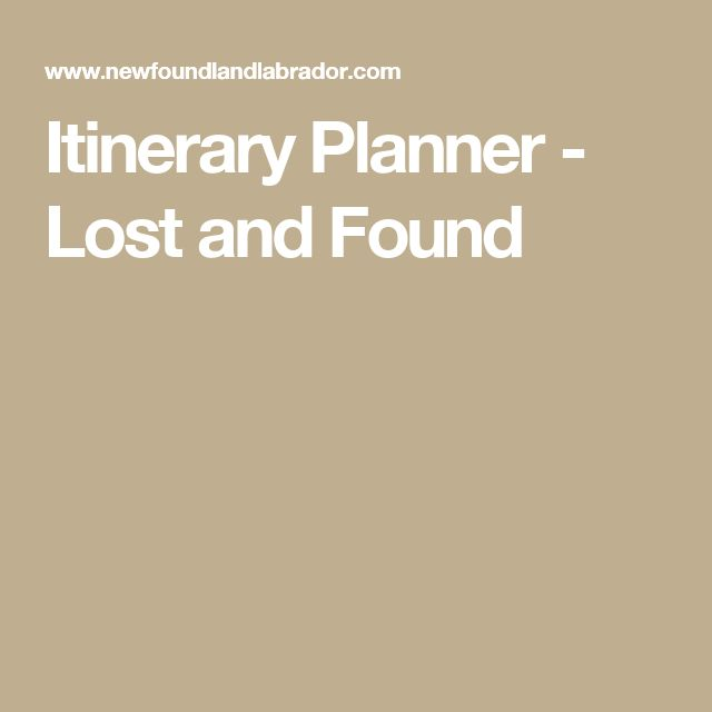 Las 25 mejores ideas sobre Itinerary Planner en Pinterest - travel itinerary template