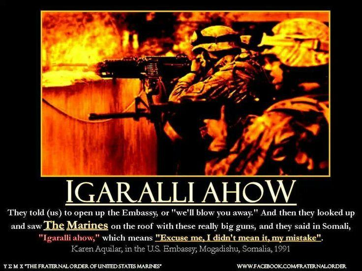 marines badass marines pinterest