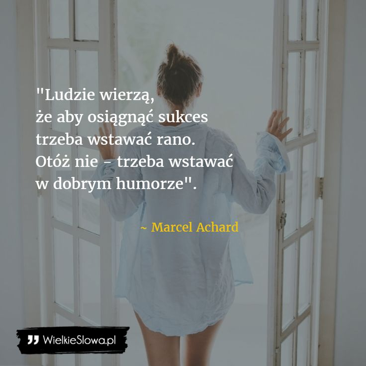 Recepta na sukces #Achard-Marcel,  #Humor-i-dowcip, #Sukces-i-sława