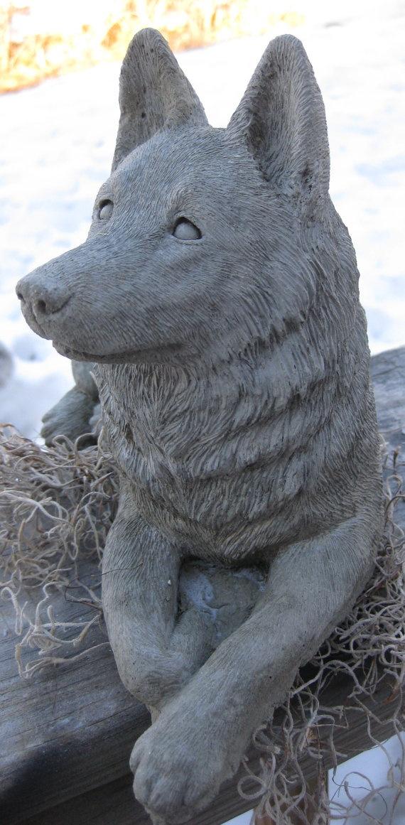 368 Best Images About Sculpted Animals On Pinterest Animal Sculptures Sculpture And Garden