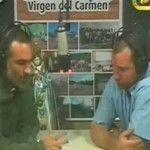 El Papa habló para una radio comunitaria santiagueña