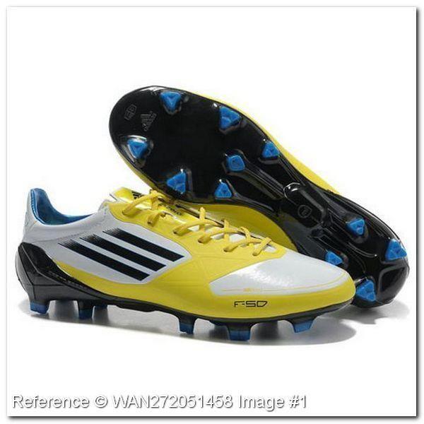 Adidas бейсбол кроссовки