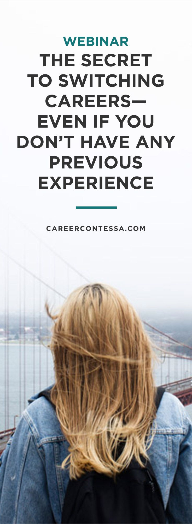 best ideas about new career career ideas resume 17 best ideas about new career career ideas resume skills and career goals