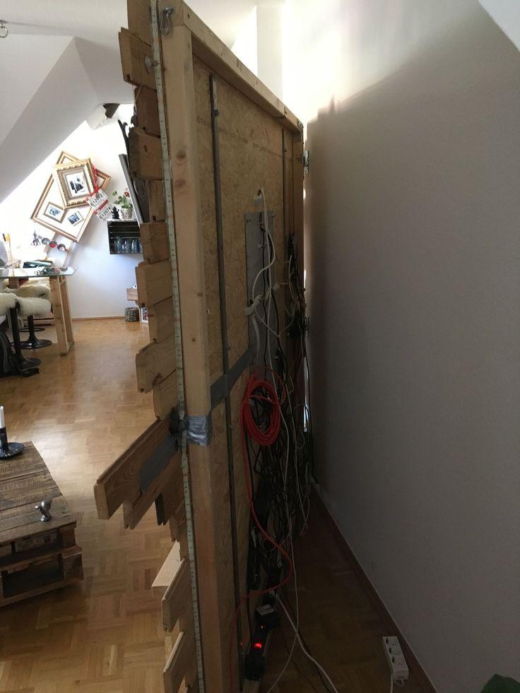 12 Komplex Fotos Von Holzwand Wohnzimmer Ideen