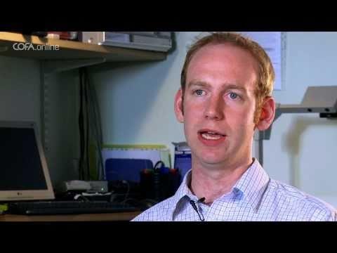 Medicles: User generated online medical tutorials - Case study