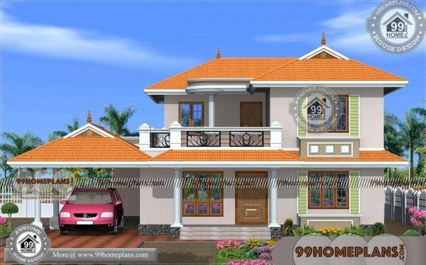 15 Divine Interior Painting Colors Ideas Kerala House Design New Model House New House Plans