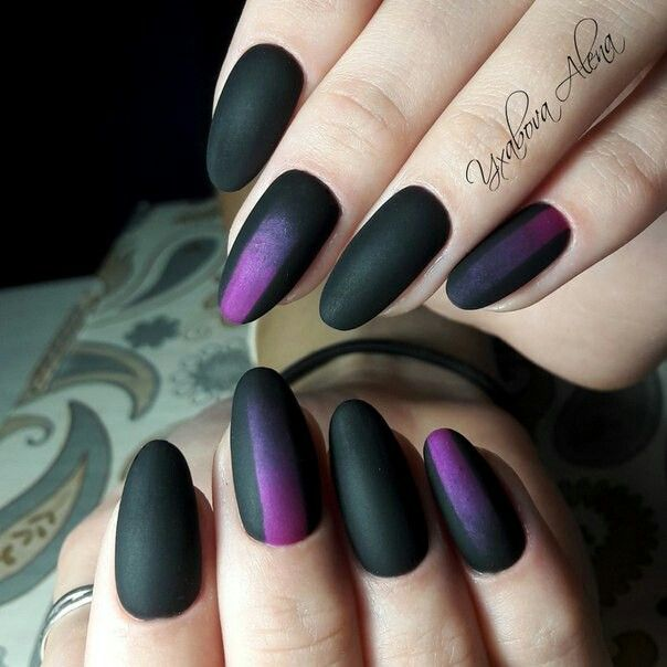 Nail art. Nails. Manicure. Nailaddict. Маникюр. Ногти