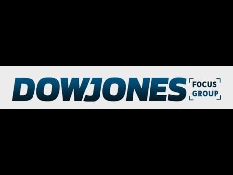 on't believe me See for yourself  It's not every day that you get to see a LIVE software demonstration  Sign up to this website and watch for free how $600 is made LIVE in less then 30mins.  Have a look: http://affiliatestd.com/dow-jones-focus-group-review/  Live Proof: https://youtu.be/oLKGBaF-8qA  It really is as simple as it looks in the video  Join today to take full advantage of the 90 days   Regards  Dorcel Hart